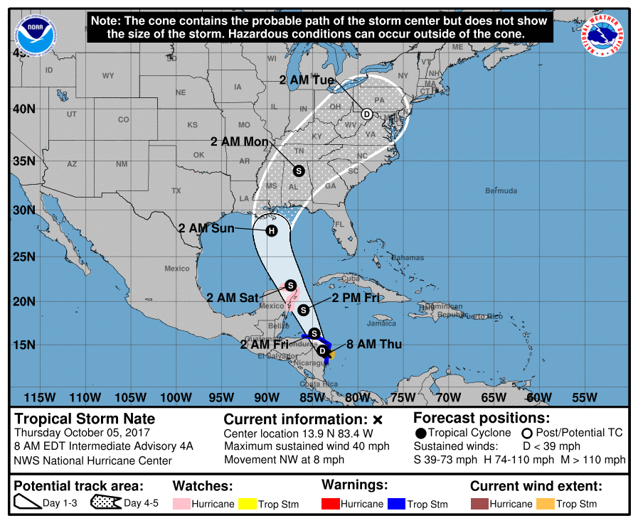 ts nate.png